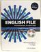 English File. Pre-intermediate Student´s Book