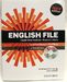 English File. Upper-intermediate Student´s Book