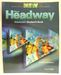 New Headway. Advanced Student´s Book