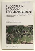 Floodplain Ecology and Management
